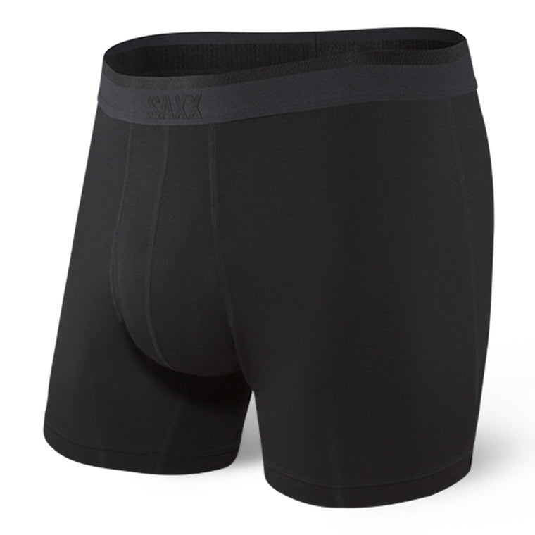 Saxx Underwear Platinum Boxer Brief #SXBB42F