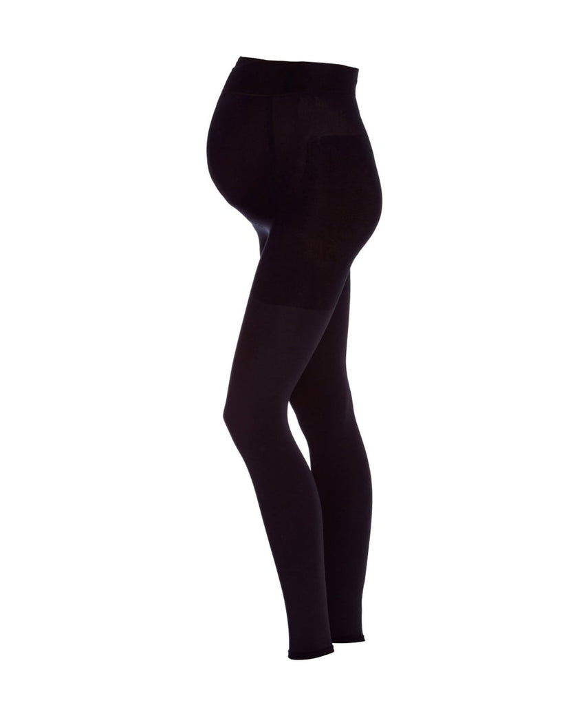 Falke 9 Months Leggings 40533