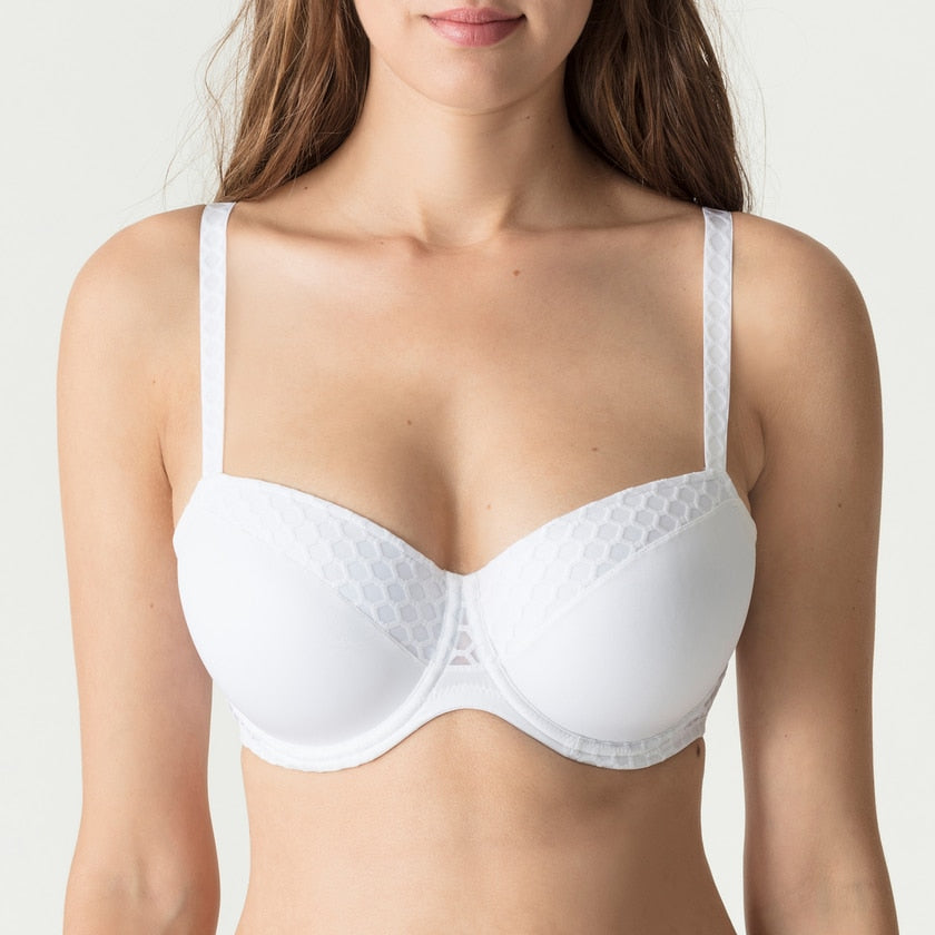 PrimaDonna Honey Balcony Underwire Bra #0241732