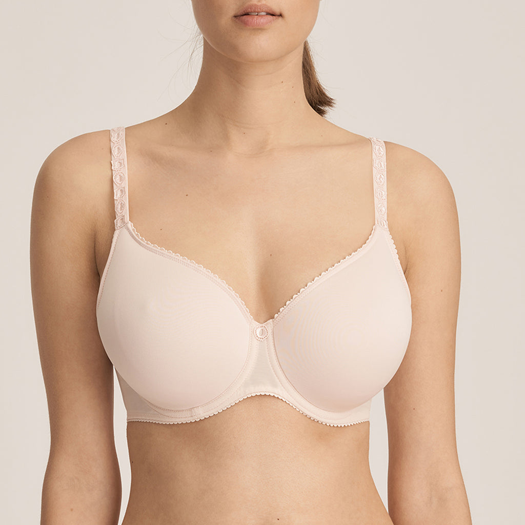 PrimaDonna Every Woman Spacer Underwire Bra #0163116