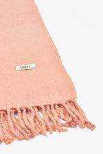 Schal Damen Winter Rosa Schal Damen Winter | Sandhi