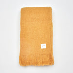 Beautiful Decorative Throw Blankets | Sandhi