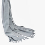 Women Winter Grey Scarf Mens | Sandhi