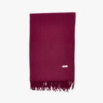 Winter Scarf Neck Scarves UK | Sandhi