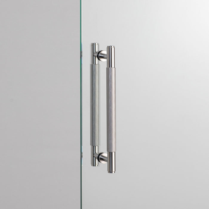 double sided Pull Bars