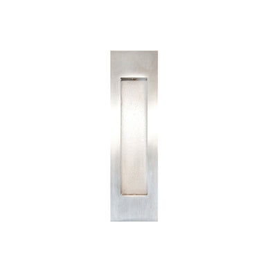 satin nickel flush pulls