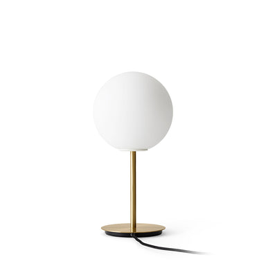 TR Table Lamp Designed by Tim Rundle for Menu