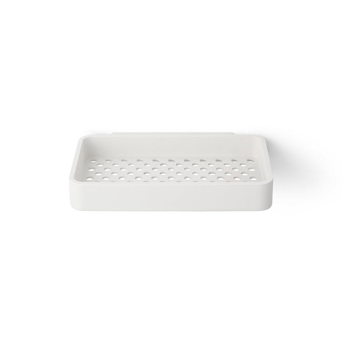 Menu Norm Architects Shower Tray White