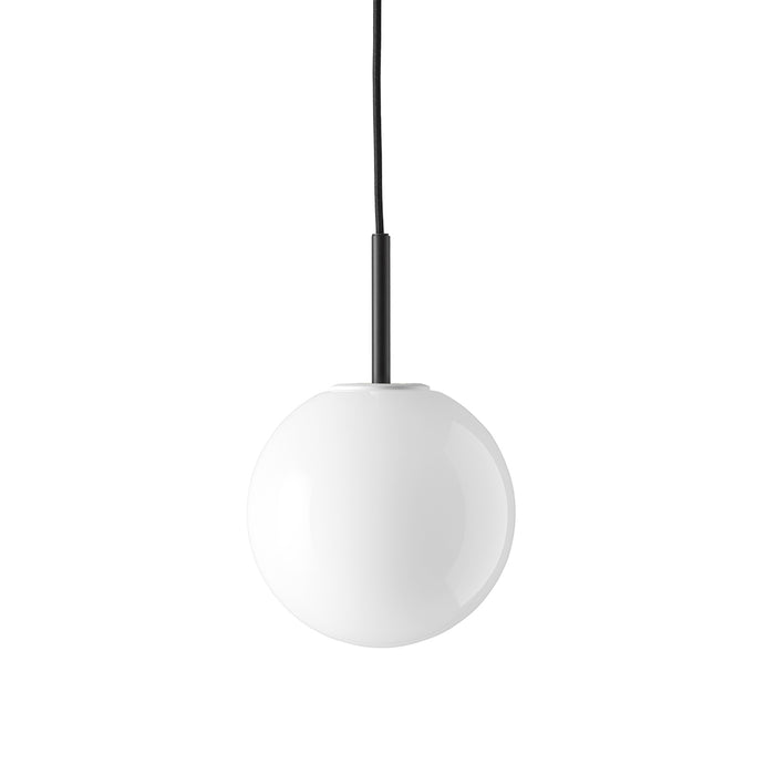 TR Bulb Pendant Light Designed by Tim Rundle for Menu