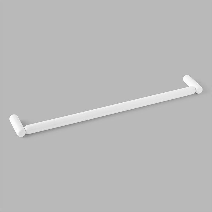 Pebble Towel Bar