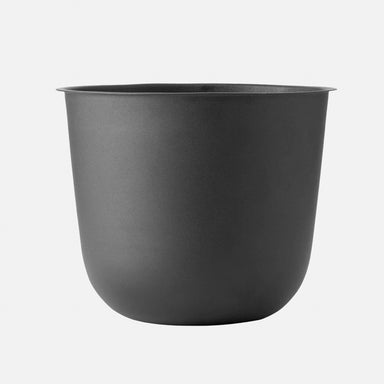 Norm Architects Menu wire planter Scandinavian design