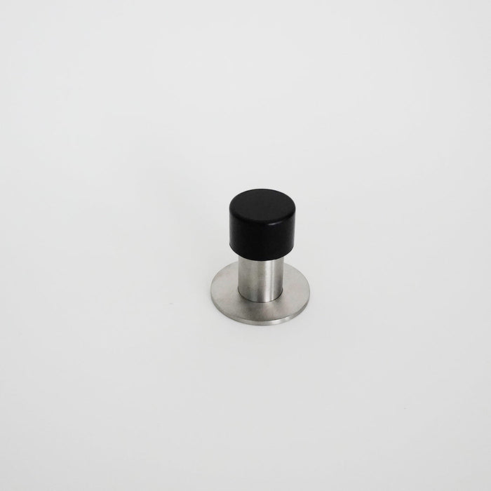 Capped Door Stop