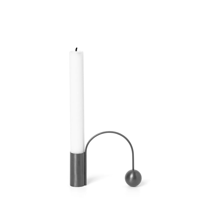 Balance  Candle Holder from Ferm Living