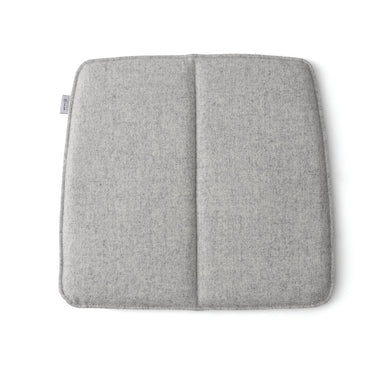 Studio WM String Lounge Chair Cushion