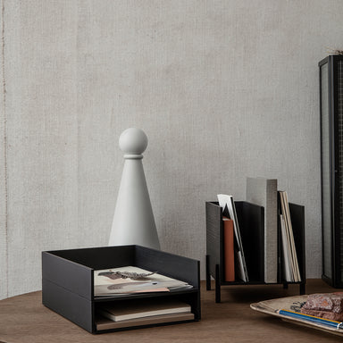 Muses Vase Era by Ferm Living