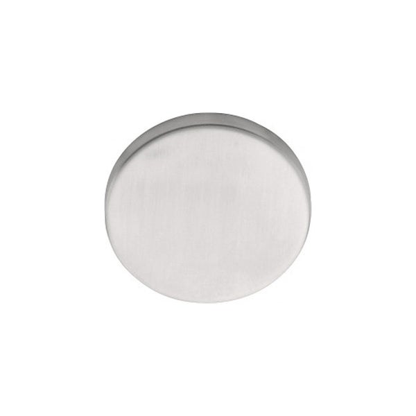 Formani Basics Blank Escutcheon LBB50