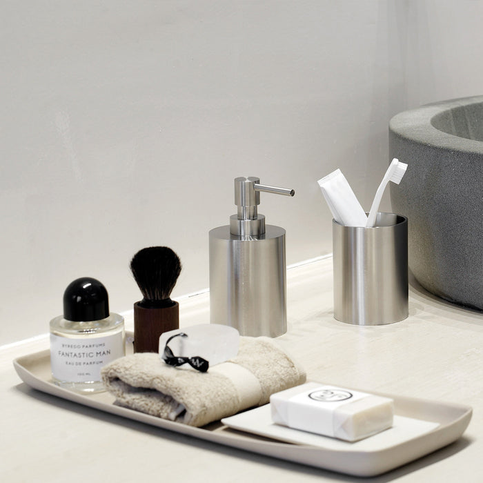 ONE by Piet Boon Soap Dispenser