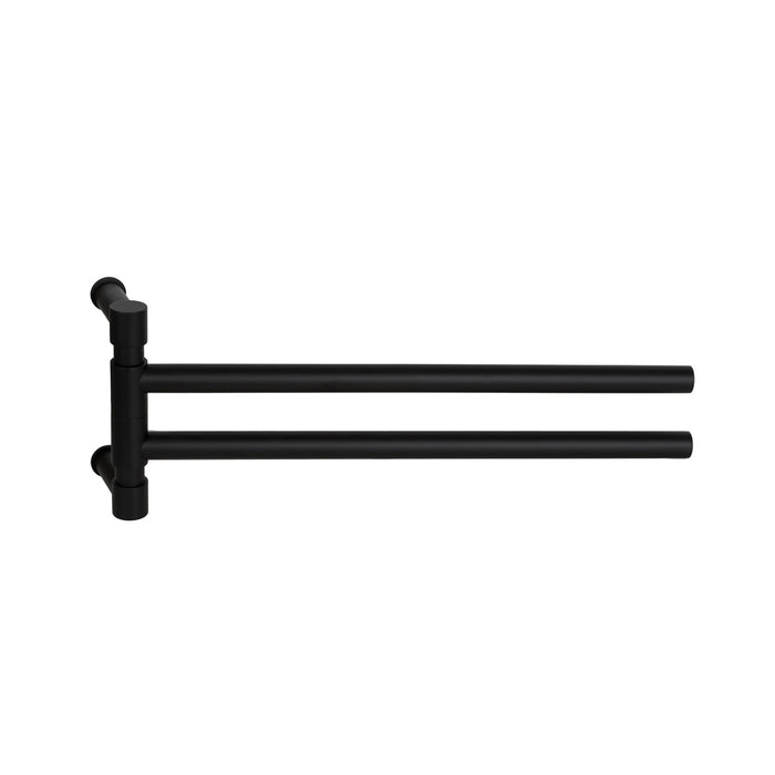 ONE by Piet Boon Towel Bar Swivel