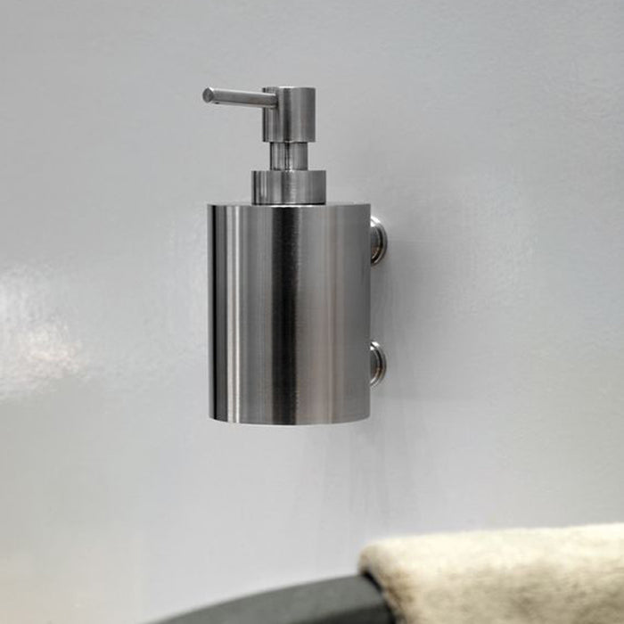 ONE by Piet Boon Wall Mounted Soap Dispenser