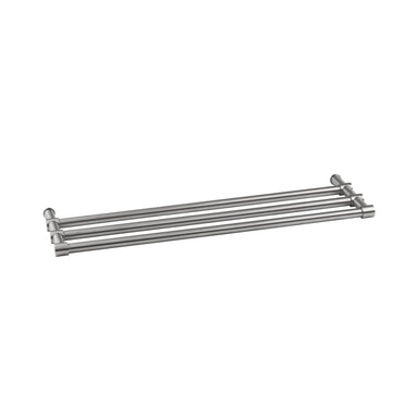 ONE by Piet Boon Towel Bar Rack