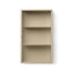 Haze Wall Cabinet by Ferm Living