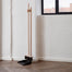 Icon Broom Set by Ferm Living