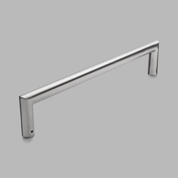 Knud Mitred Pull Handle