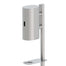 Knud Floor Stand with Touchless Soap/Disinfectant Dispenser