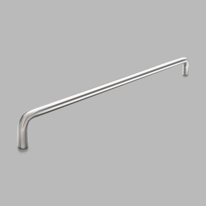 Knud Straight Pull Handle