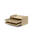 2x2 Paper Organizer by Ferm Living