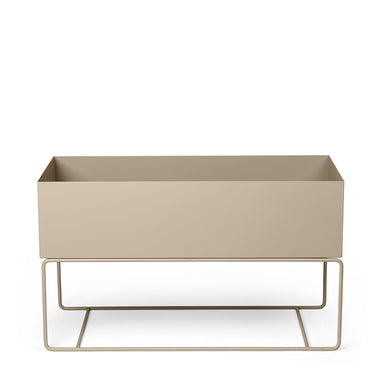 Plant Box Large by Ferm Living