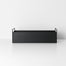 Plant Box Small by Ferm Living