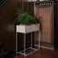 Plant Box Tray Wood by Ferm Living