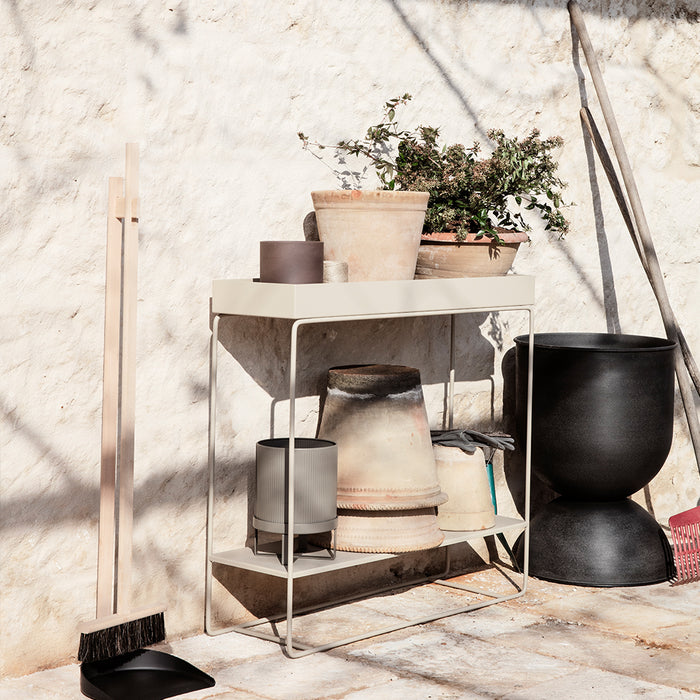 Plant Box Two-Tier by Ferm Living
