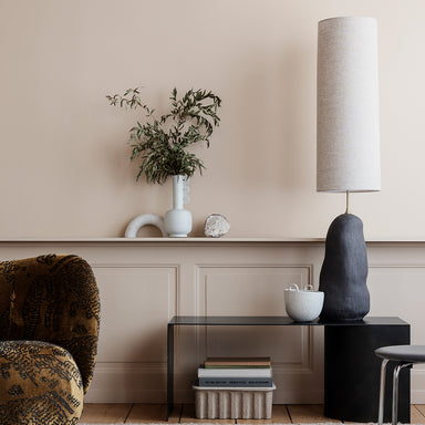 Speckle Pot by Ferm Living