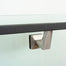 da glass handrail bracket