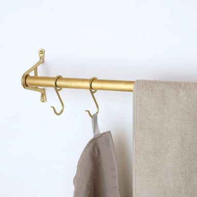 futagami matureware towel bar