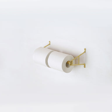 futagami matureware toilet roll holder