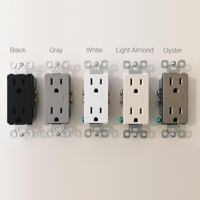 forbes and lomax outlet finish options