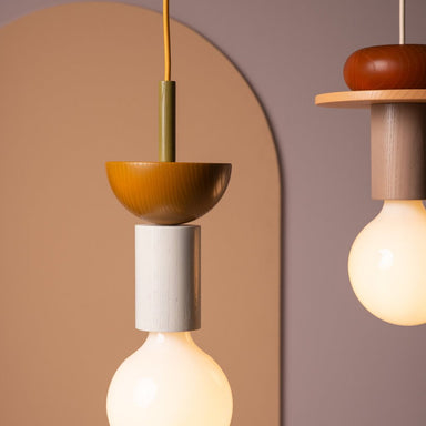 Junit light series made in Germany