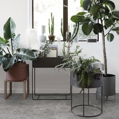 Planter by Ferm Living