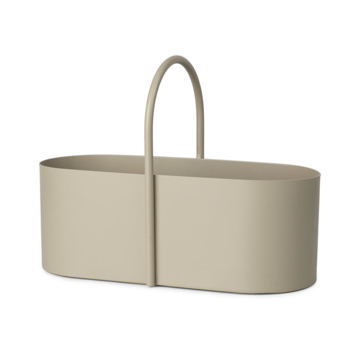 ferm living toolbox