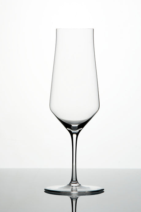 Zalto Denk'Art Beer Glass