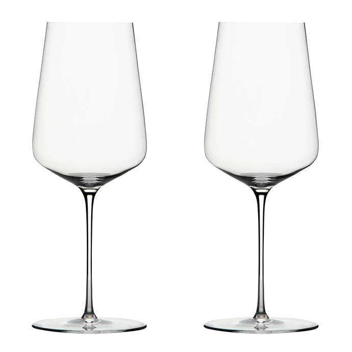 Zalto Denk'Art Universal Glass - Boxed Set of 2