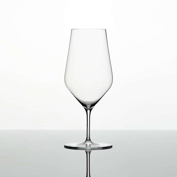 Zalto Denk'Art Water Glass