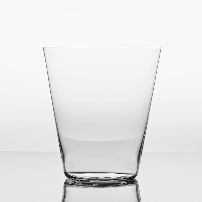 Zalto Denk'Art Cocktail / Tumbler Glass