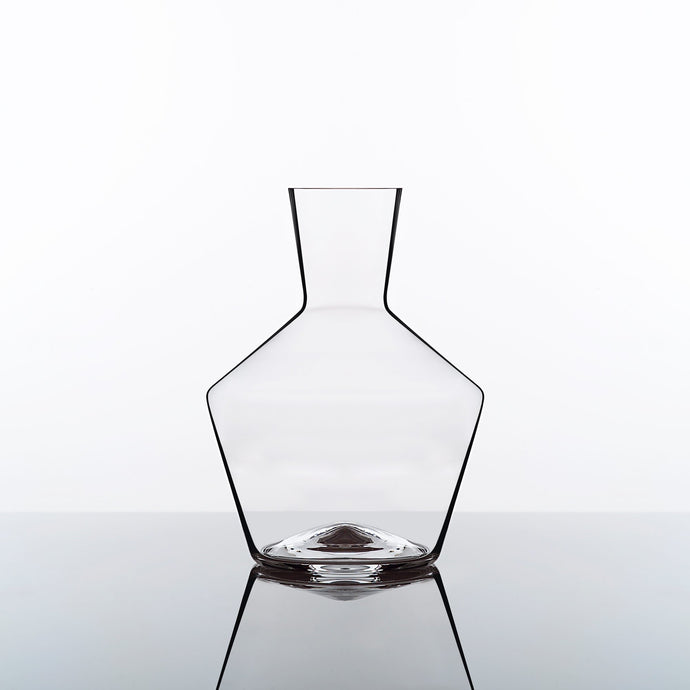 Zalto Denkart Axium Decanter Default Category