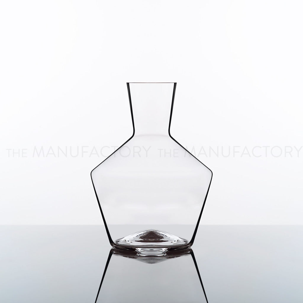 Axium Decanter Default Category