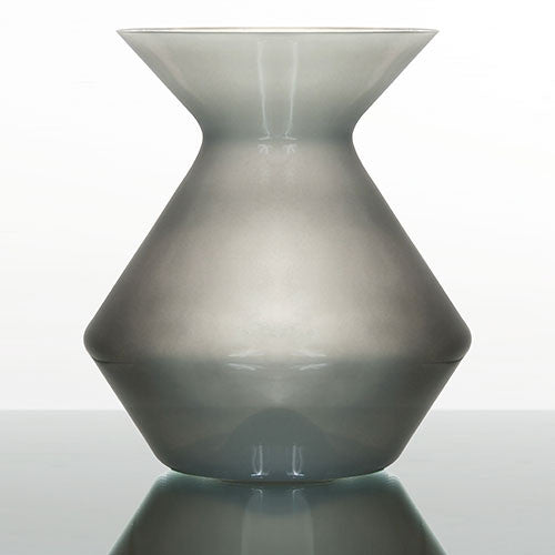 Spittoon 250 Gray