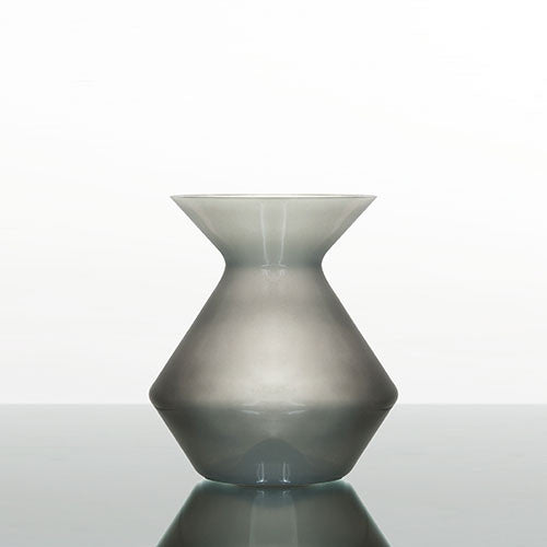Zalto Denk'Art Spittoon 50 Gray